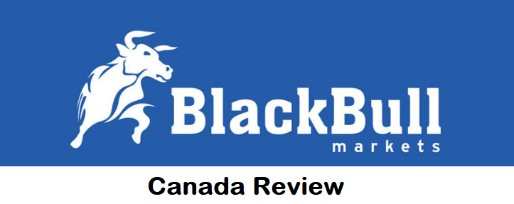 blackbull markets review